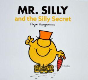silly-secret