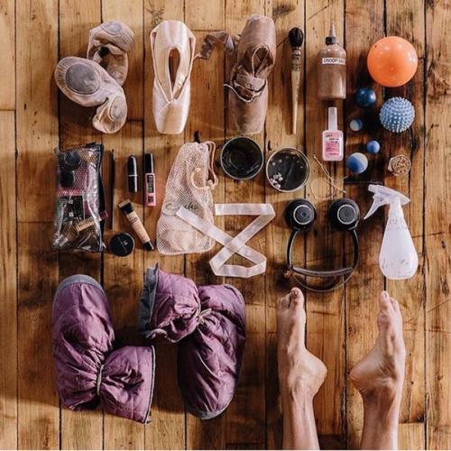ballerina-toolkit