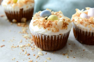 carrot-cream-cheese-muffins