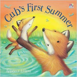 cubs_first_summer