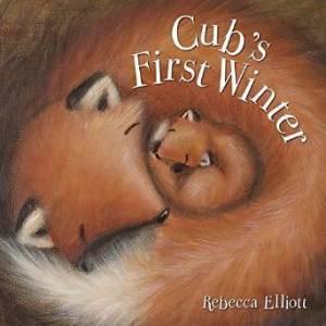 cubs_first_winter