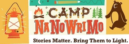 camp-nano-banner