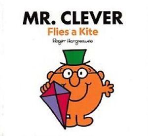 clever-kite