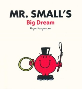 small-big-dream