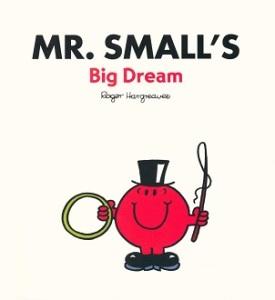 small-big-dream