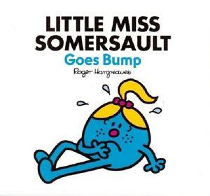 somersault-bump