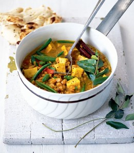 split-pea-veg-curry