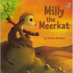 milly-meerkat