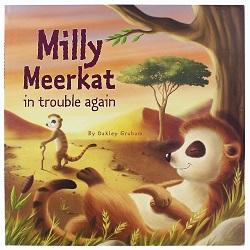 milly-meerkat2