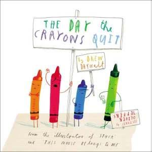 crayons-quit
