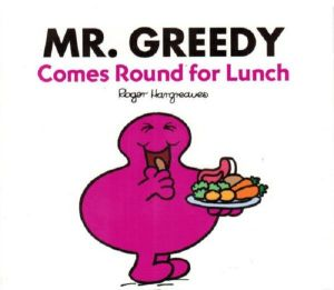 greedy-lunch