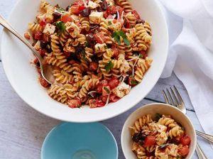 sundried-tomato-pasta