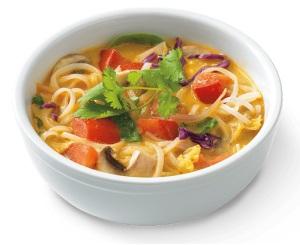 thai-curry-soup