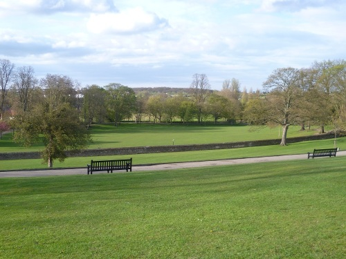 lowercastlepark