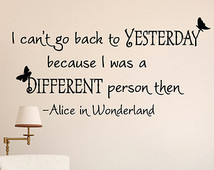 go-back-alice
