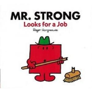 strong-job