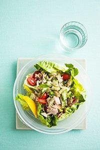 vitality-tuna-salad